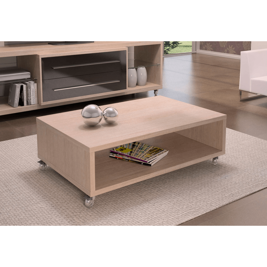 mesa-arabesc-90-cm-fendi