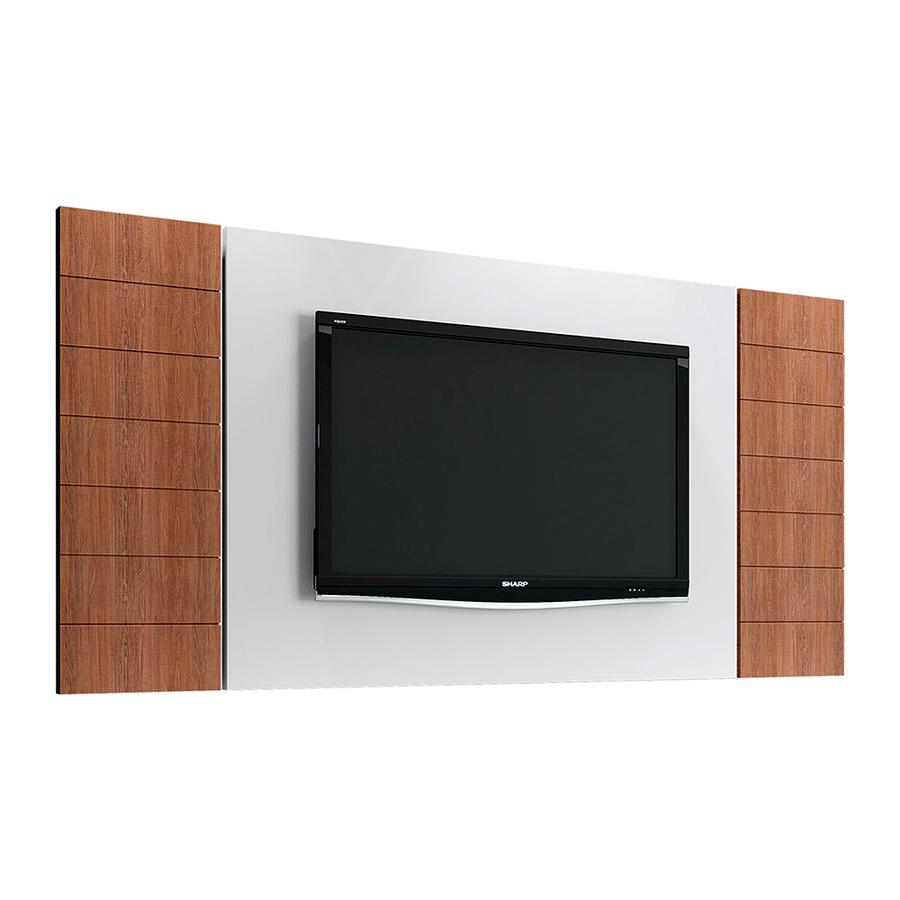 painel-sevilha-fendi-madeira