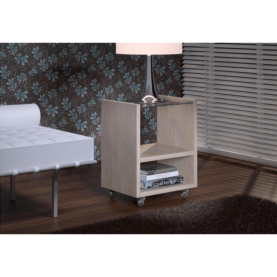 mesa-de-centro-liore-1-prateleira-01