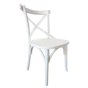 cadeira-espanha-sem-bracos-branca-encosto-sala-de-jantar-cozinha-mesa-decoracao-madeira