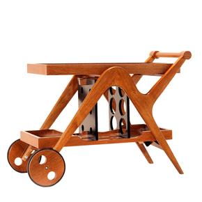 Carro-bar-brunello-madeira-com-2-rodas-madeira-macica-02