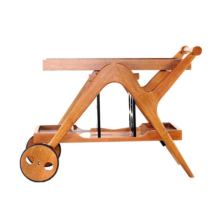 Carro-bar-brunello-madeira-com-2-rodas-madeira-macica