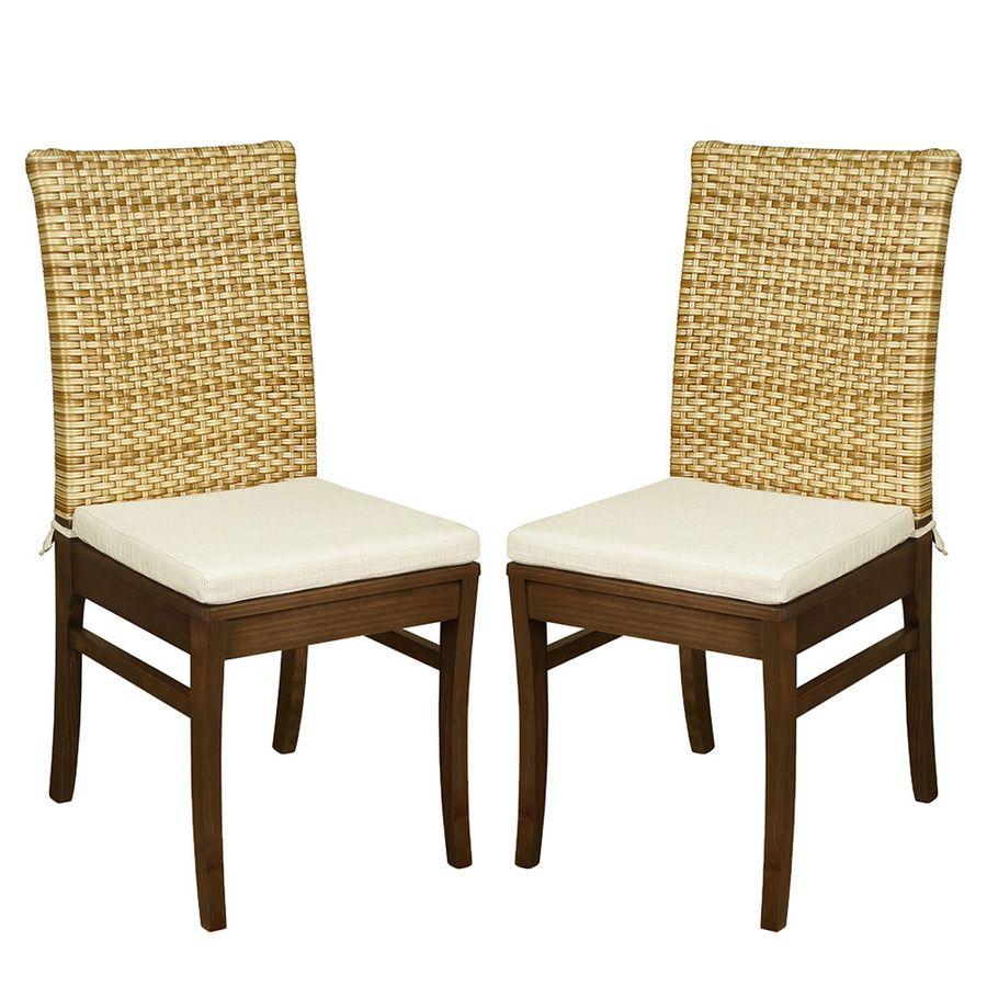 cadeira-capri-canela-linho-para-restaurante-de-jantar-madeira-macica-estofada-encosto-palhinha-em-palha-01--1-