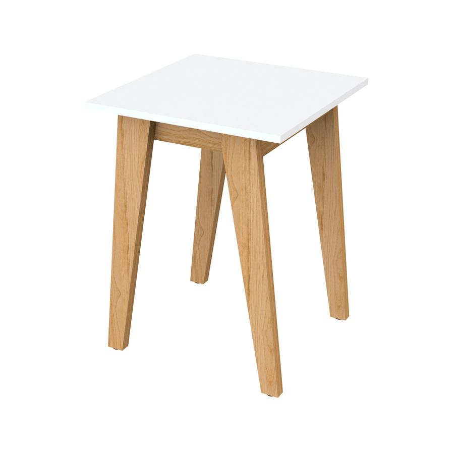 mesa-de-apoio-tyron-branco-madeira