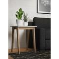 mesa-de-apoio-tyron-branco-madeira-01