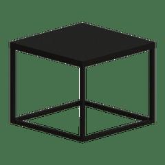 mesa-de-centro-kubo-preto