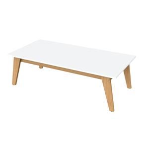 mesa-de-centro-tyron-branco-madeira