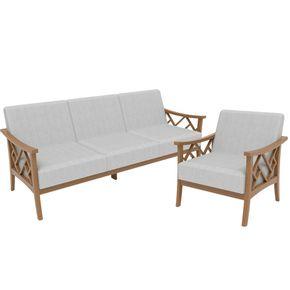 conjunto-de-sala-de-estar-complemento-hudson-sofa-3-lugares