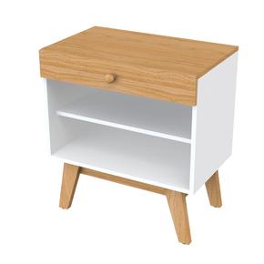 mesa-de-apoio-tyron-branco-madeira-com-1-gaveta-2-nichos