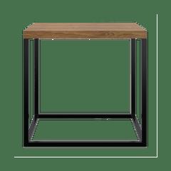 mesa-de-centro-kubo-madeira
