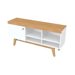 rack-tyron-branco-madeira-com-1-porta-4-nichos