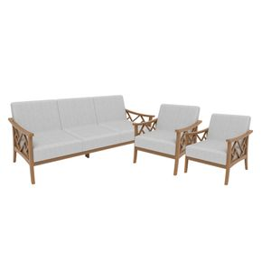 sofa-hudson-3-lugares-madeira-macica-e-2-poltronas