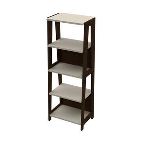 estante-tyron-off-white-madeira-com-4-prateleiras