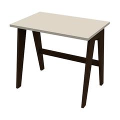 escrivaninha-tyron-off-white-madeira