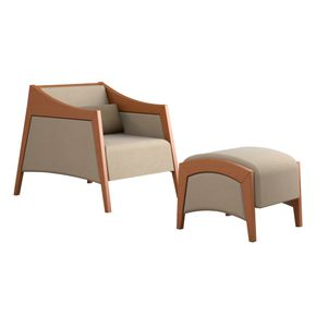 conjunto-de-sala-de-estar-poltrona-e-puff-marcelle-2
