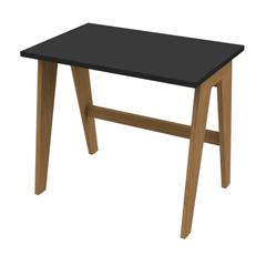 escrivaninha-tyron-preto-madeira