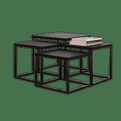 conjunto-mesa-de-centro-kubo-preto