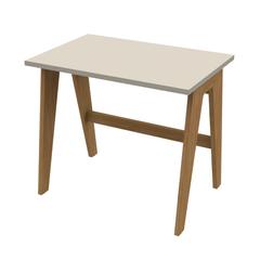 escrivaninha-tyron-branco-madeira
