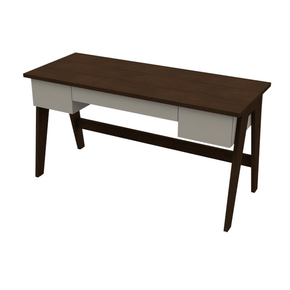 escrivaninha-tyron-off-white-madeira-com-3-gavetas