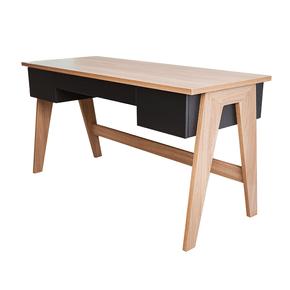 escrivaninha-tyron-preto-madeira-com-3-gavetas-