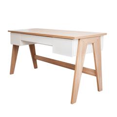 escrivaninha-tyron-branca-madeira-com-3-gavetas