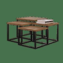 conjunto-mesa-de-centro-kubo-madeira