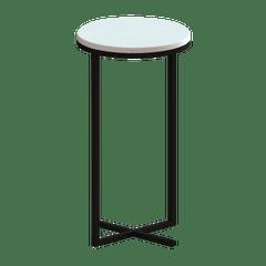 mesa-de-centro-alta-loren-branco