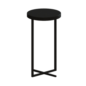 mesa-de-centro-alta-loren-preto-1