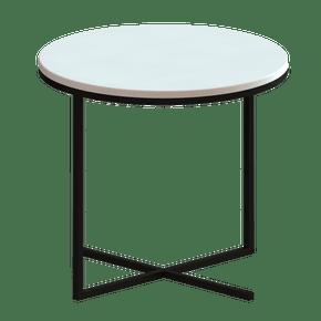 mesa-de-centro-media-loren-branco