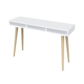 aparador-retro-marius-branco-3-nichos-com-pes-palito-madeira-macica1