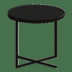 mesa-de-centro-media-loren-preto