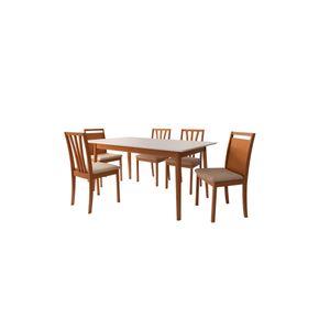 conjunto-de-sala-de-jantar-6-lugares-616-601-602-com-vidro-2