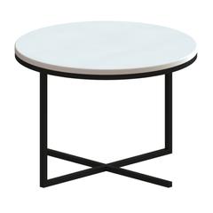 mesa-de-centro-loren-branco-24816