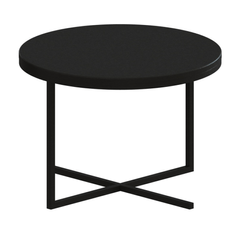 mesa-de-centro-loren-preto-24816