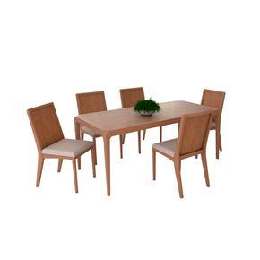 conjunto-de-sala-de-jantar-6-lugares-argonne-cristaleira-tamisa-2