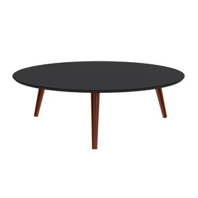 mesa-de-centro-retro-marius-preto-com-pes-palito-madeira-macica