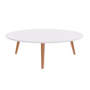 mesa-de-centro-retro-marius-branco-com-pes-palito-madeira-macica-