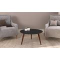 mesa-de-centro-retro-marius-preto-com-pes-palito-madeira-macica-02
