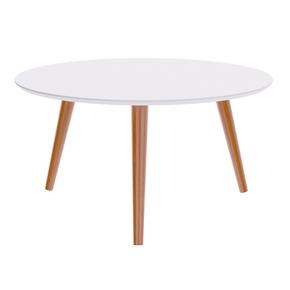 mesa-de-centro-retro-marius-branco-com-pes-palito-madeira-macica