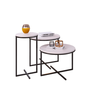 conjunto-mesa-de-centro-loren-branco