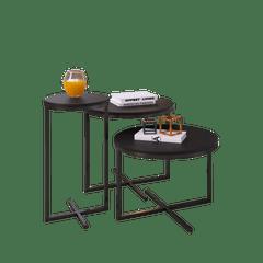conjunto-mesa-de-centro-loren-preto