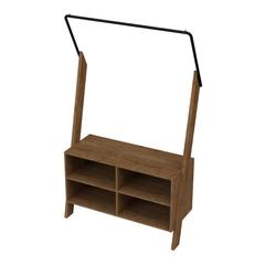armario-multiuso-leyda-com-2-nichos-1-cabideiro-madeira