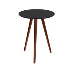 mesa-lateral-retro-marius-preto-com-pes-palito-madeira-macica--2-