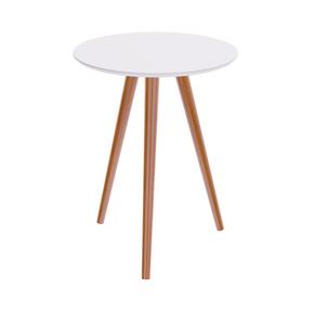 mesa-lateral-retro-marius-branco-com-pes-palito-madeira-macica-03