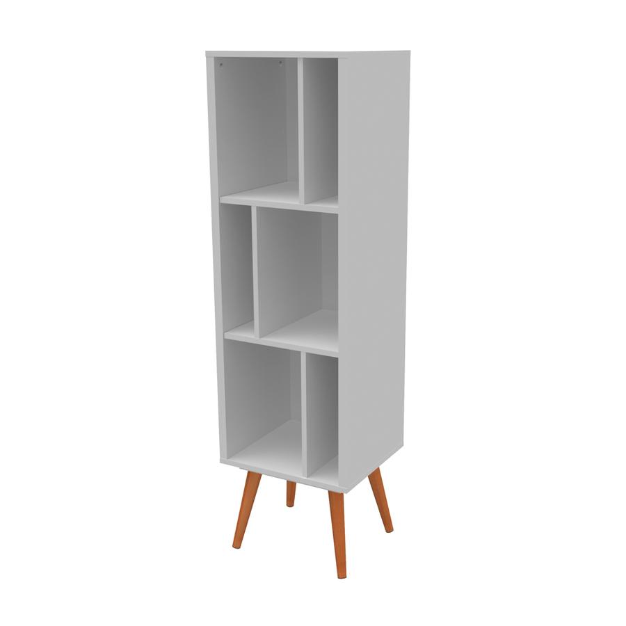 livreiro-retro-marius-branco-6-nichos-com-pes-palito-madeira-macica-04