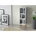 livreiro-retro-marius-branco-6-nichos-com-pes-palito-madeira-macica-05
