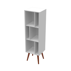 livreiro-retro-marius-branco-4-nichos-com-pes-palito-madeira-macica