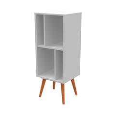 livreiro-retro-marius-branco-4-nichos-com-pes-palito-madeira-macica-04