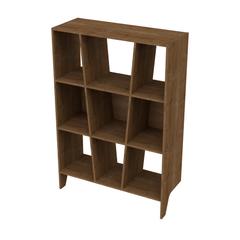 estante-leyda-com-9-nichos-madeira