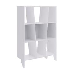 estante-leyda-com-9-nichos-branco
